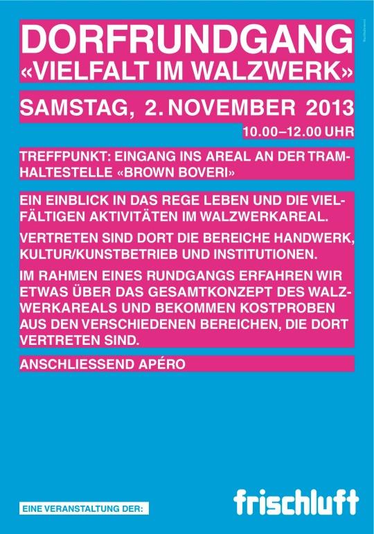 Plakat_Dorfrundgang_2112013
