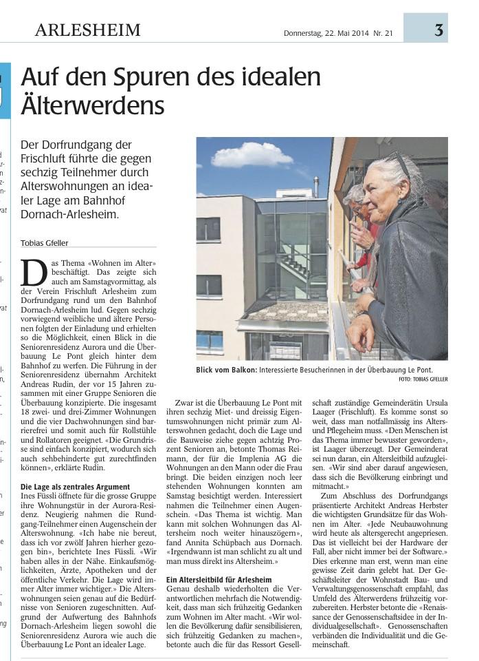 20140522_WBL_Dorfrundgang