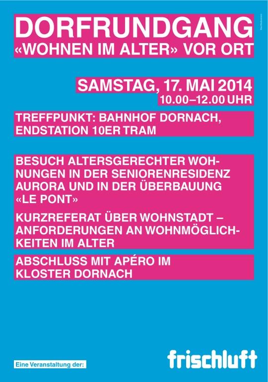 Plakat_Dorfrundgang_WohnenimAlter