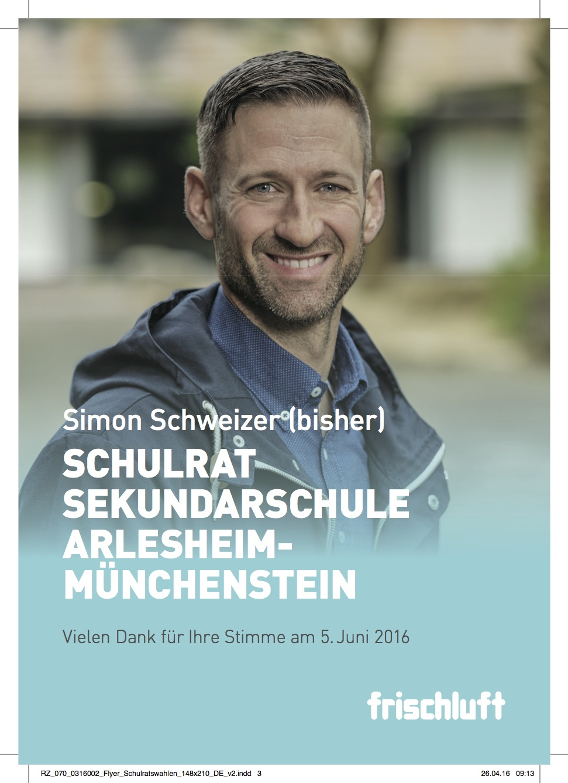 RZ_070_0316002_Flyer_Schulratswahlen_148x210_DE_v2_Schweizer