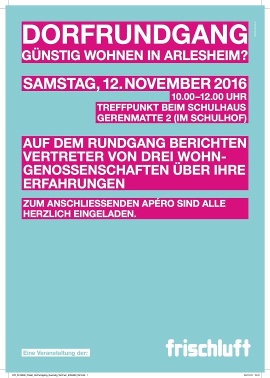 dorfrundgang-10-nov-2016_guenstig-wohnen-in-arleseim